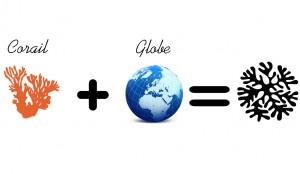 recherche logo