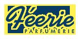 logo féerie 2012