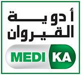 Logo-Medika